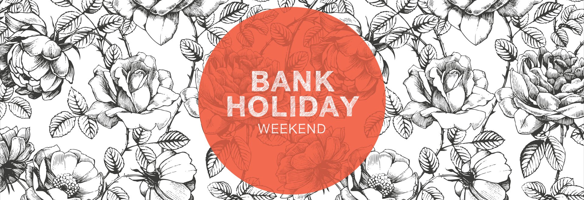 May Bank Holiday at The Southwark Tavern